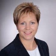 Beratungsstellenleiterin Grit Schmich in 59558 Lippstadt