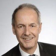 Beratungsstellenleiter Dirk Brendes in 50321 Brühl
