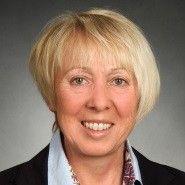 Beratungsstellenleiterin Margit Kirchdörfer in 50129 Bergheim