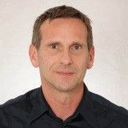 Beratungsstellenleiter Ralf Haas in 56593 Horhausen