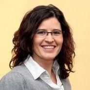 Beratungsstellenleiterin Gabriela Kimpel in 58739 Wickede (Ruhr)