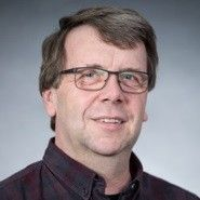 Beratungsstellenleiter Ingo Kalvari in 59199 Bönen
