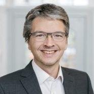 Beratungsstellenleiter Markus Lehmann in 53809 Ruppichteroth