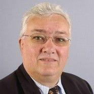 Beratungsstellenleiter Christoph Sommer in 50997 Köln