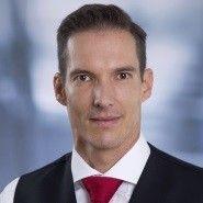 Beratungsstellenleiter Kai Wedler in 55294 Bodenheim