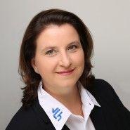 Beratungsstellenleiterin Verena Klumb in 50259 Pulheim