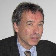 Beratungsstellenleiter Uwe Schäfer in 55262 Heidesheim