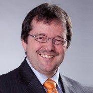 Beratungsstellenleiter Jochen Kunz in 55270 Essenheim