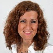 Beratungsstellenleiterin Cassy Koch in 52477 Alsdorf