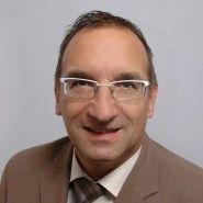 Beratungsstellenleiter Michael Klein in 56179 Vallendar