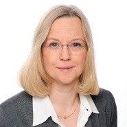 Beratungsstellenleiterin Petra Kosak in 58791 Werdohl