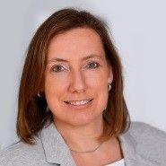 Beratungsstellenleiterin Simone Conradt-Unrau in 55276 Oppenheim