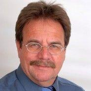 Beratungsstellenleiter Rainer Unterfeld in 42551 Velbert