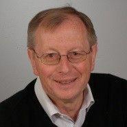 Beratungsstellenleiter Johann Eimers in 46414 Rhede