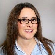 Beratungsstellenleiterin Helene Quecke in 52355 Düren