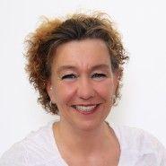 Beratungsstellenleiterin Kerstin Ehrenberg in 50226 Frechen