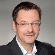 Beratungsstellenleiter Michael Feld in 48282 Emsdetten