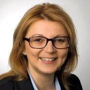 Beratungsstellenleiterin Sabine Siegert in 56235 Ransbach-Baumbach