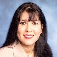 Beratungsstellenleiterin Norma Cabrera Wittmann in 56357 Rettershain