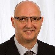 Beratungsstellenleiter Harald Brunsch in 09112 Chemnitz