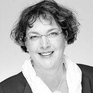 Beratungsstellenleiterin Ursula Ostgathe in 44649 Herne