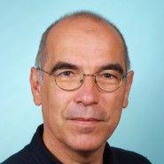 Dieter Loho