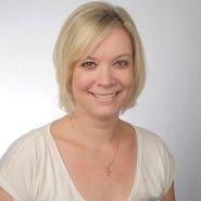 Beratungsstellenleiterin Melanie Schanowski in 44879 Bochum