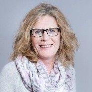 Beratungsstellenleiterin Manuela Klein in 55218 Ingelheim