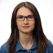 Beratungsstellenleiterin Julia Schreiner in 48361 Beelen