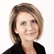 Beratungsstellenleiterin Kerstin Wittmann in 55128 Mainz