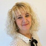 Beratungsstellenleiterin Jutta Kempa in 41063 Mönchengladbach