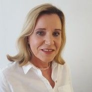 Beratungsstellenleiterin Elke Schmitz in 40789 Monheim