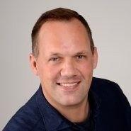 Beratungsstellenleiter Holger Nickel in 50823 Köln