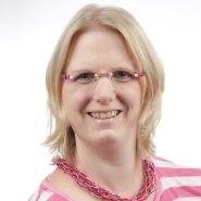 Beratungsstellenleiterin Simone Klaas in 51377 Leverkusen