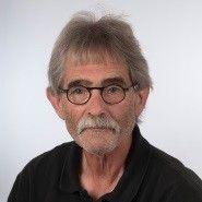Beratungsstellenleiter Jürgen Stubenrauch in 42499 Hückeswagen