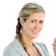 Beratungsstellenleiterin Inga Hübner in 40764 Langenfeld