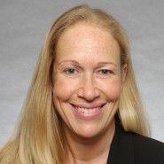 Beratungsstellenleiterin Kirsten Podzus in 50999 Köln