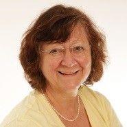Beratungsstellenleiterin Renate Condé in 67655 Kaiserslautern