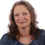 Beratungsstellenleiterin Ulrike Ihrig in 67098 Bad Dürkheim