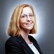Jennifer Hornisch