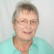 Beratungsstellenleiterin Doris Heyden in 61169 Friedberg