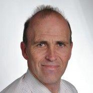 Beratungsstellenleiter Andreas Kappesser in 65589 Hadamar