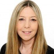 Erika Kettinger