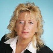 Beratungsstellenleiterin Monika Solak in 64297 Darmstadt