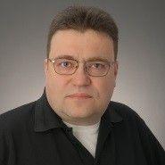 Beratungsstellenleiter Joachim Schmitt in 66773 Schwalbach
