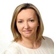 Beratungsstellenleiterin Danuta Janesch in 65375 Oestrich-Winkel