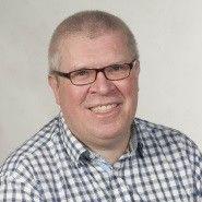 Beratungsstellenleiter Thomas Laber in 63500 Seligenstadt