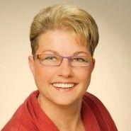 Beratungsstellenleiterin Andrea Haag in 63796 Kahl