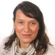Beratungsstellenleiterin Christa Eggerstedt in 35789 Weilmünster