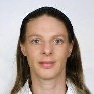 Beratungsstellenleiterin Ulla Bock in 69493 Hirschberg